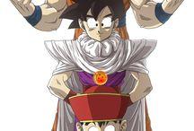 Dragon Ball absolut