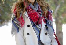 outfituri de iarna