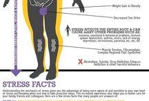 health & fitness freak:)