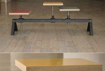 Chair design | uni.