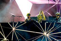 onstage.backstage