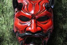 Mask&Helmet