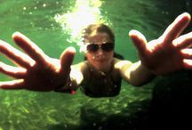 Videos We Love - #CostaRica