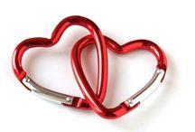14 Şubat Sevgililer Günü İndirimi Modasto'da