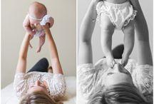 Inside Family Photo Ideas