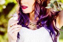 Violetta love Music