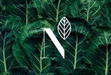 logos n