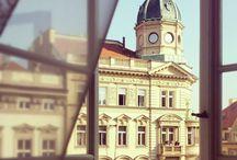 Travel Tipps / Reisen / Reisetagebuch / Tolle Tipps von Travellern, Städte, Länder, Sight Seeing und mehr... #sightseeing #travel #the #world #reisen #reise #urlaub #länder #städte #cities