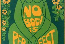 ΦΕΜΙΝΙΣΜΟΣ / FEMINISM / γυναικείο κίνημα