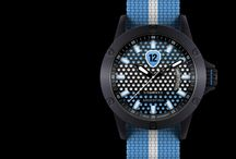 Argentina / Support Argentina national football team by wearing its watch from Twelv2! http://www.twelvewatch.com/