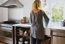 Kitchen pro
