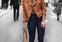 Style Slim / by Amandine Butterfly