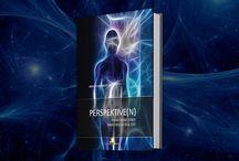Perspektive(n): Phänomene einer erweiterten Realität / Das neue Buch von Johann Nepomuk Maier. Unglaubliche Erkenntnisse und Sichtweisen zu unserem evolutionären Verhaltensmuster. Perspektiven zu sozialen Veränderungen und eine wissenschaftliche Revolution der Einsichten in unglaubliche Phänomene unserer Bewusstseinswirklichkeiten.  Jetzt kaufen: http://amzn.to/1XshP6y