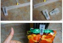 Smarta idéer