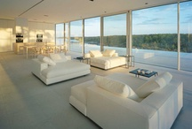 Favorite Designs / by O Realty