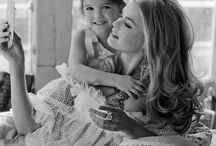 """Moms...they rule!!!! / Love being a mom!!! We have messy hair,messy houses and no time for us... """"ALL WORTH IT"""""""