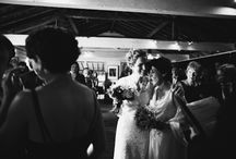 boda lesbiana