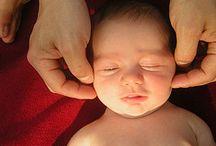 Az érintés ereje: BABAMASSZÁZS / http://perinatalis.blogspot.hu/2014/09/az-erintes-ereje.html  BABAMASSZÁZS