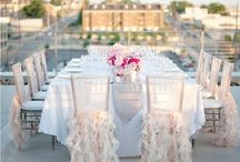 Great Chair Covers