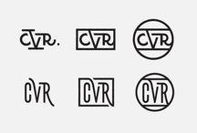 kompozycje logo