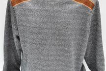 Hurtownia Swetrów Męskich / Hurtownia, hurt, swetry męskie