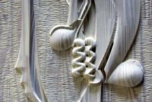 wood relief / wood sculpture(relief )