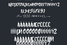 typo-fonts