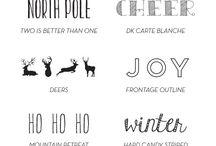 fonts_lettering