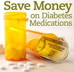 Diabetes Savings / Diabetes is expensive!  This board will help you make informed decisions about your diabetes care, with an eye on reducing costs.  Focusing on the diagnosis, treatment and day-to-day care of diabetes, including medications, office visits, complications, tests and supplies.  (Not medical advice.)