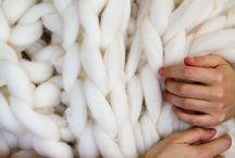 Super Chunky Knitting Patterns
