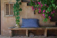 Vakantiehuizen Mallorca / Op dit bord tref je een aanbod van vakantiehuizen op het Spaanse eiland Mallorca aan. Deze zijn veelal online via onze website Recreatiewoning.nl te boeken. Het huuraanbod op onze site is afkomstig van zowel particulier als zakelijke verhuurders.