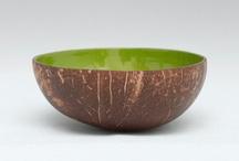 ceramics, pottery, dishes I love