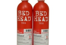 bed haid products (totally in lov)