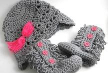 babygirl knit