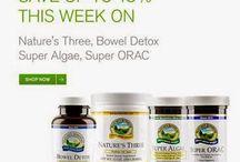Ben's Herbs Place Blog Posts