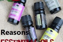 doTerra Essential Oils / Using oils to live healthier, not addictive !!!! :)))) Try it You will like it !!!! / by R Thomas Fay