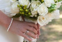 Abbey Wedding Ideas / by Anlis Nelson