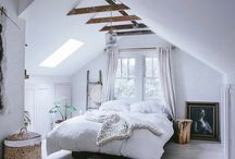 b e d r o o m ideas / this wall is all about interior ideas for bedrooms. About cozy bedrooms but also about how you can style your industrial bedroom industrial. Cozy, modern, scandinavian, industrial, textured, symmetry, light and farm house style might be good keywords.