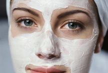 Truquitos belleza - Rostro / mascarillas, tips