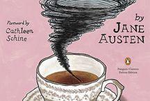 Austen Wise