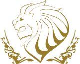Deutsches Goldkontor / Beim Deutschen Goldkontor können Sie Gold-/ Silberbarren (-Münzen) erwerben (oder verkaufen). Auch Ihr Altgold/-silber, Münzen, Zahngold, Tafelsilber kaufen wir zu Bestpreisen.