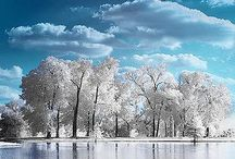 Χειμώνας