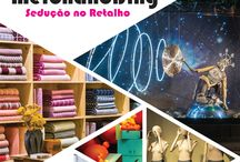 a book about Visual Merchandising