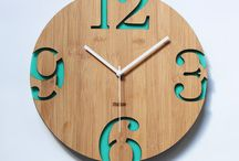 wall Clock for ofc