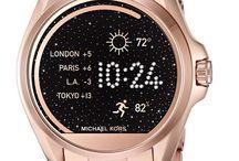 Otros relojes