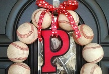 Little League Team Mom / Fun tips to enhance your role as the Team Mom! / by Little League International