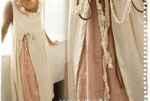 pięknie uszyte- sewing
