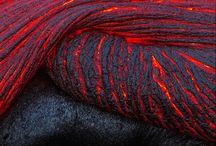 Lava / by Jo Laughlin