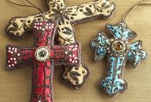 cruces de genero