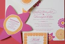 Destination Wedding Themes